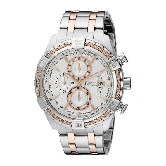 Часы Guess GK0222G4