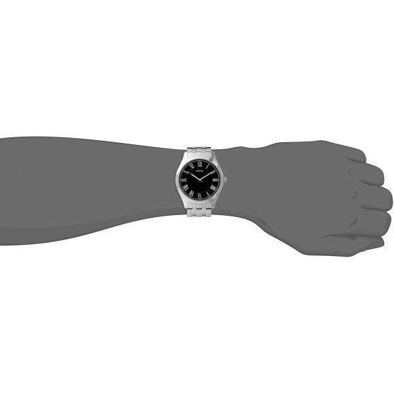 Часы Guess GK0076G1