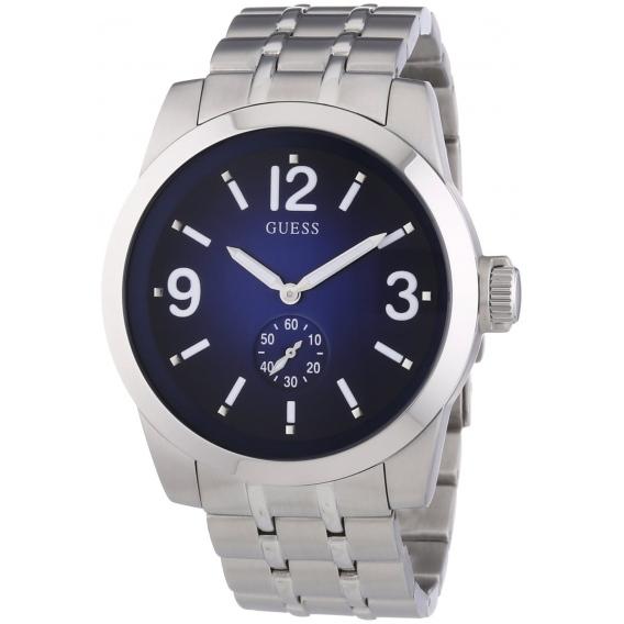Часы Guess GK07571G2