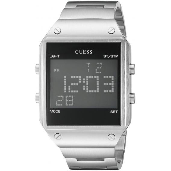 Часы Guess GK0796G1