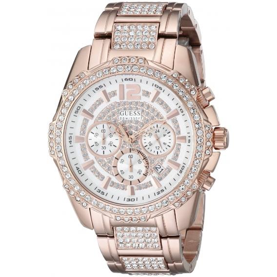 Часы Guess GK0191G2