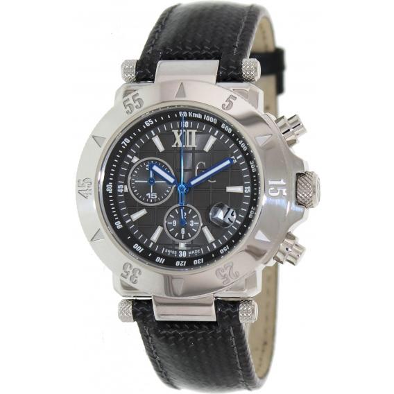 Часы Guess GK05001G2