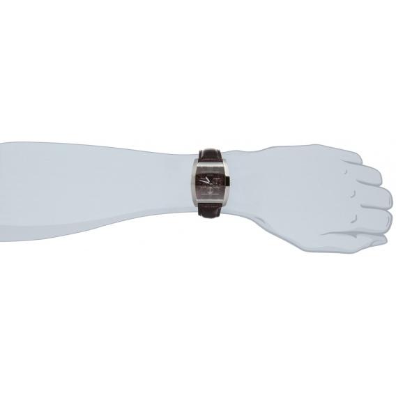 Часы Guess GK08009G2