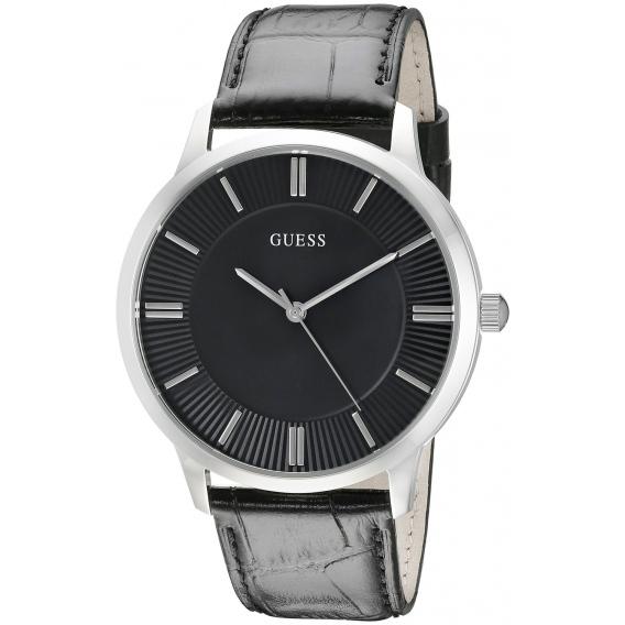 Часы Guess GK0564G1