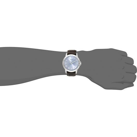 Часы Guess GK0519G2