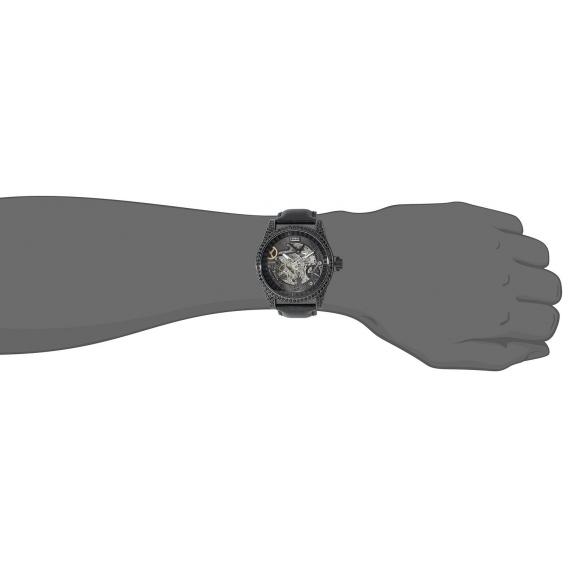 Часы Guess GK0613G1