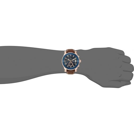 Часы Guess GK0373G3
