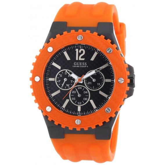 Часы Guess GK09619G4