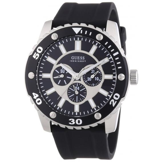 Часы Guess GK04616G1