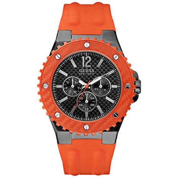 Часы Guess GK09654G2