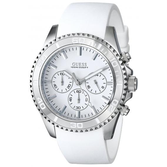 Часы Guess GK0163G2