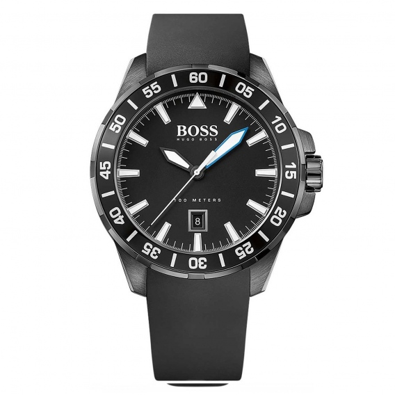 Часы Hugo Boss HBK73229