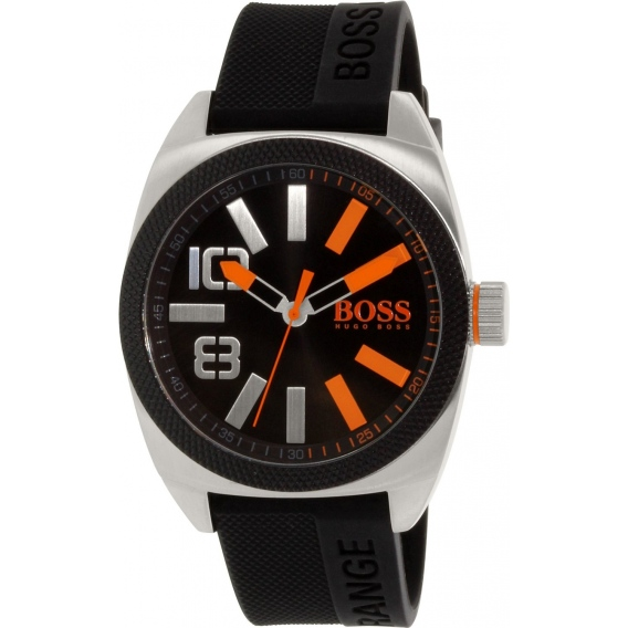 Hugo Boss ur HBK93110