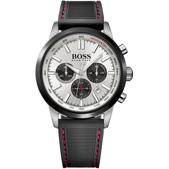Часы Hugo Boss HBK73185