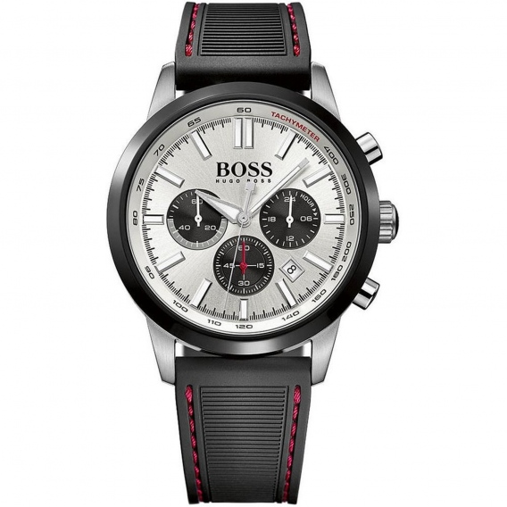 Hugo Boss ur HBK73185
