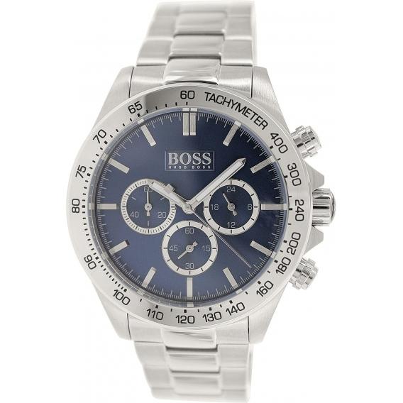 Часы Hugo Boss HBK32963