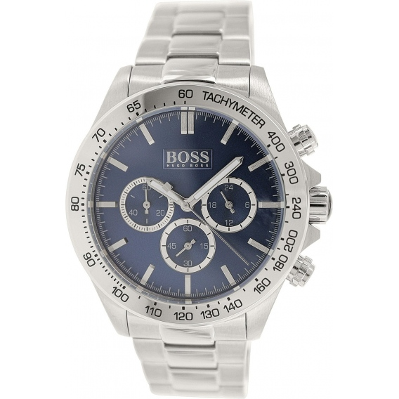 Hugo Boss ur HBK32963