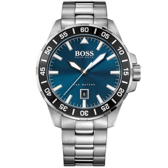 Hugo Boss kello HBK13230