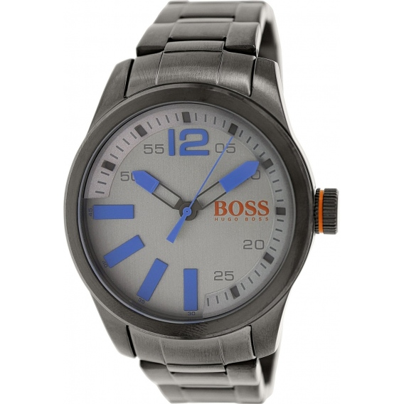 Часы Hugo Boss HBK43060