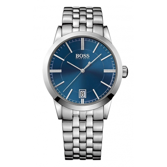Часы Hugo Boss HBK13135