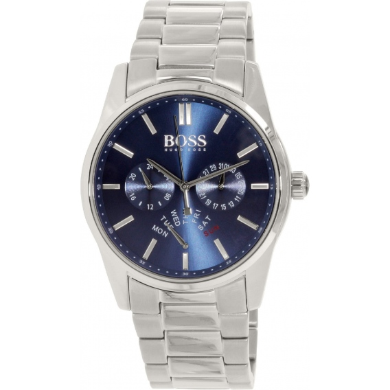 Hugo Boss ur HBK13126