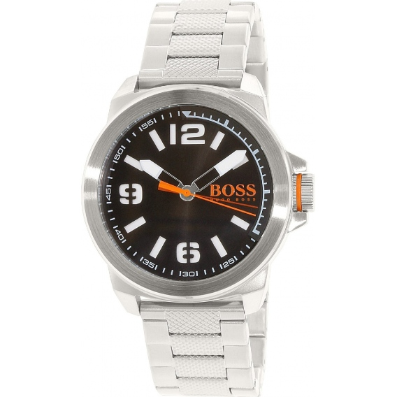 Hugo Boss ur HBK13153