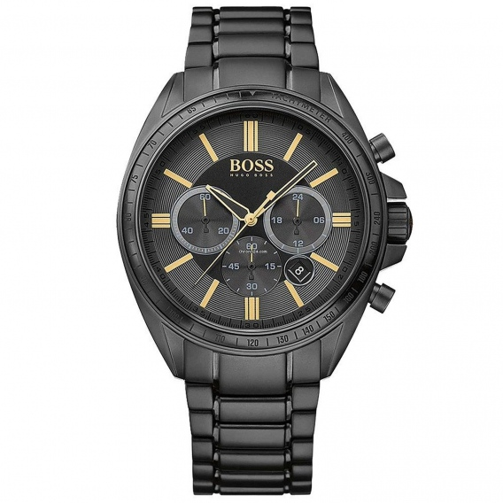 Часы Hugo Boss HBK63277