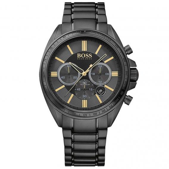 Hugo Boss klocka HBK63277
