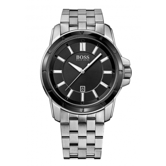 Часы Hugo Boss HBK82924