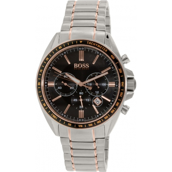 Hugo Boss ur HBK23094