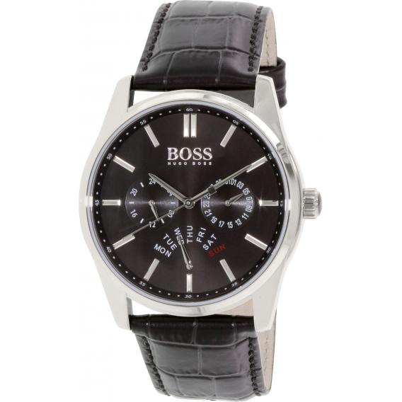 Hugo Boss klocka HBK73124