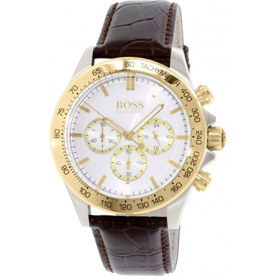 Hugo Boss ur HBK03174