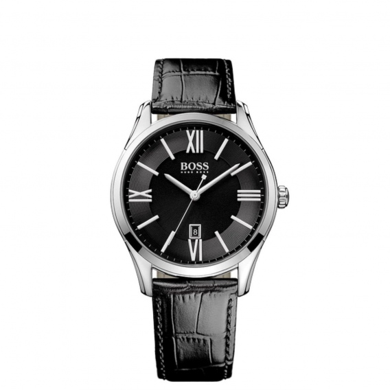 Hugo Boss ur HBK83022