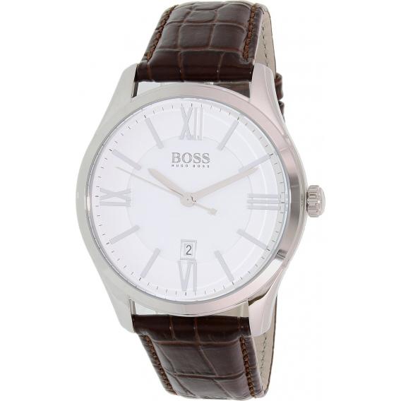 Hugo Boss klocka HBK33021