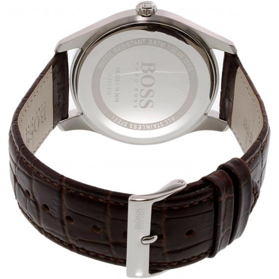 Hugo Boss kello HBK33021