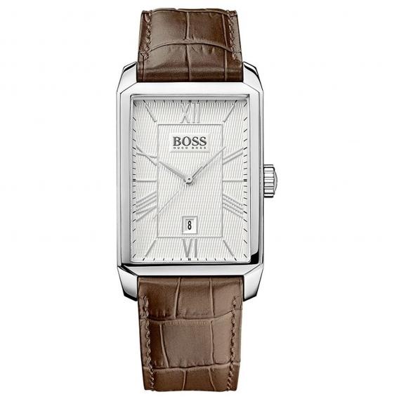 Hugo Boss klocka HBK02967