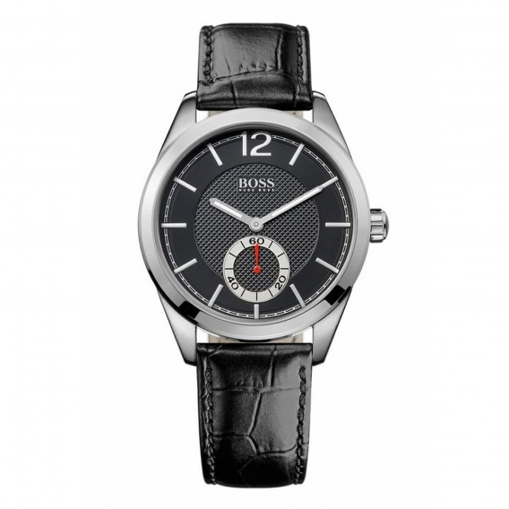 Часы Hugo Boss HBK42793