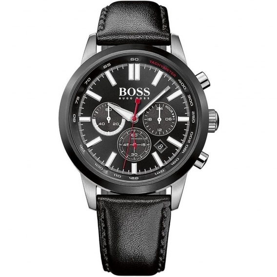 Hugo Boss klocka HBK93191