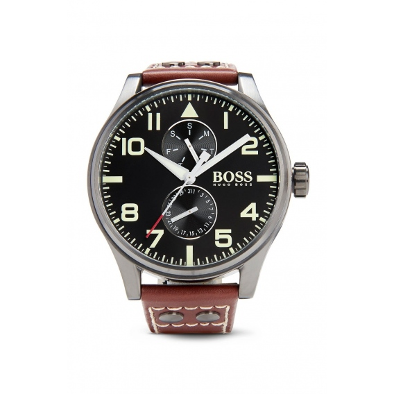 Часы Hugo Boss HBK83079