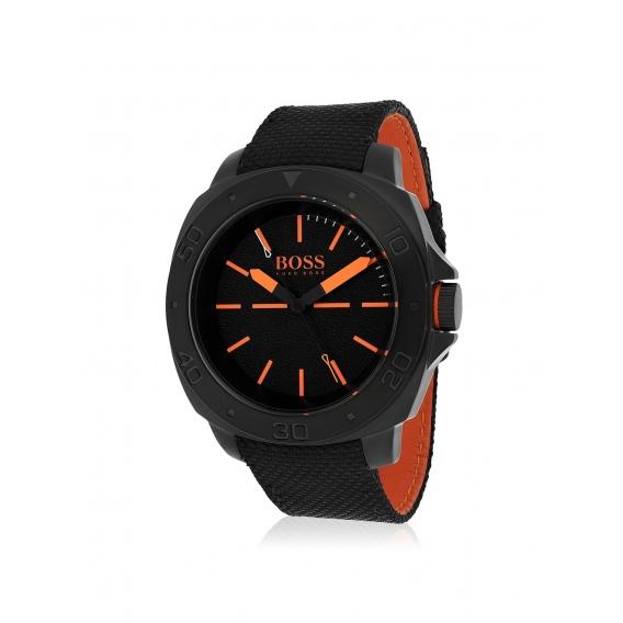 Часы Hugo Boss HBK73068
