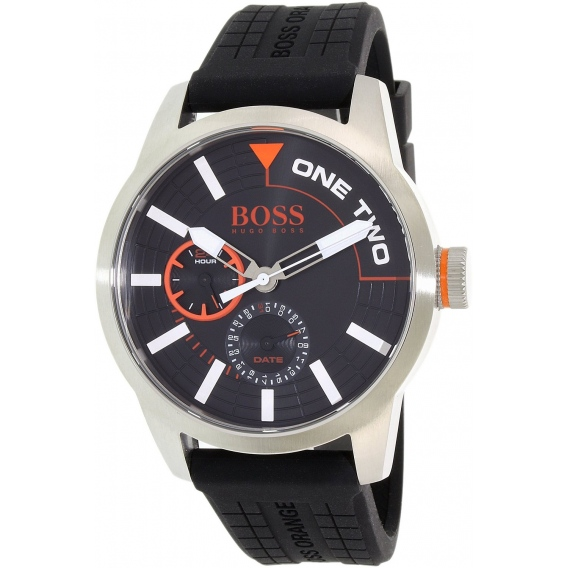Hugo Boss klocka HBK03305