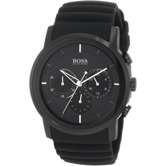 Часы Hugo Boss HBK02639