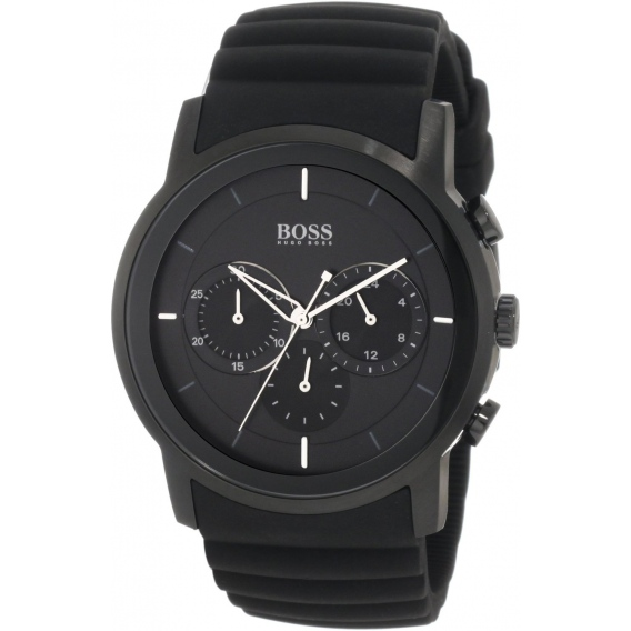 Hugo Boss ur HBK02639