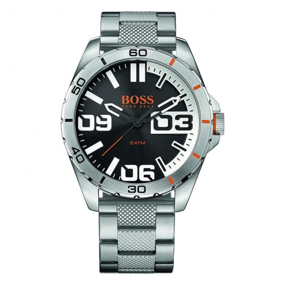 Hugo Boss ur HBK83288
