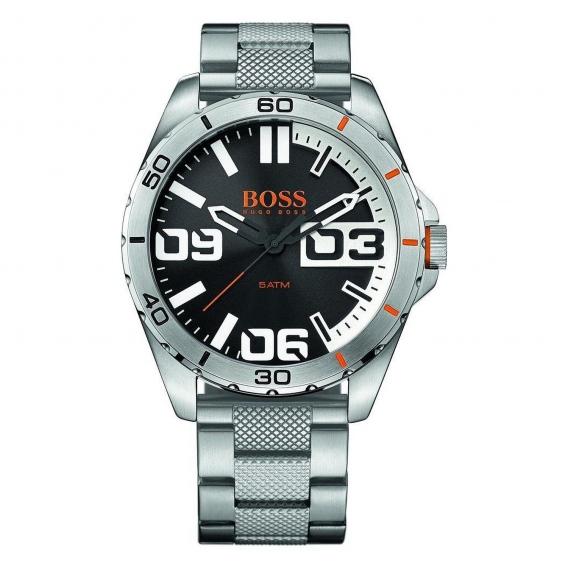 Hugo Boss klocka HBK83288