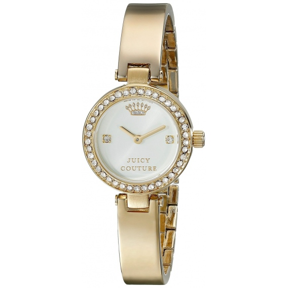 Juicy Couture kello JCK81225