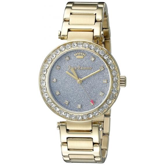 Часы Juicy Couture JCK61328