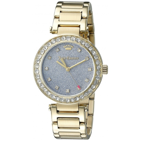 Juicy Couture kello JCK61328
