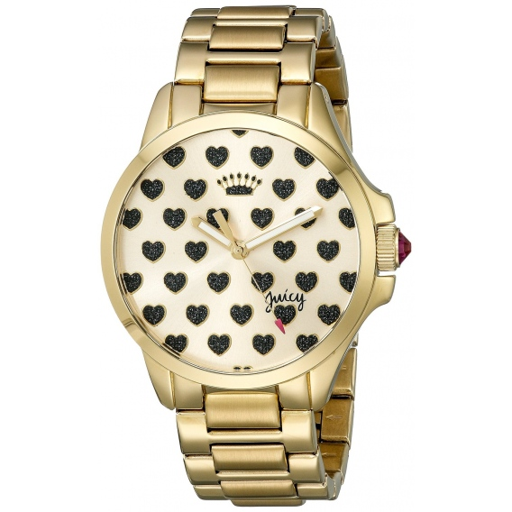Juicy Couture ur JCK11252