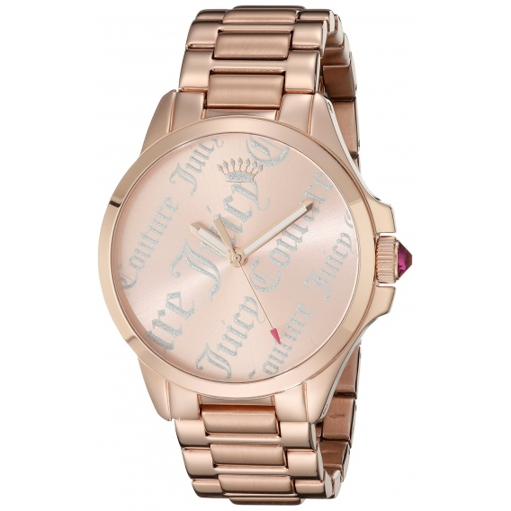 Juicy Couture kello JCK31278